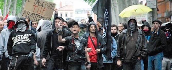 Gli haters? Si combattono con l'antifascismo. Parola di Michele Serra