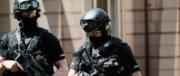 Manchester, arrestati a Tripoli padre e fratello minore di Abedi