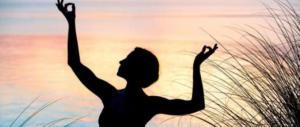 """L'equilibrio psicologico è """"musica"""": guida al benessere di Franco Casoni"""