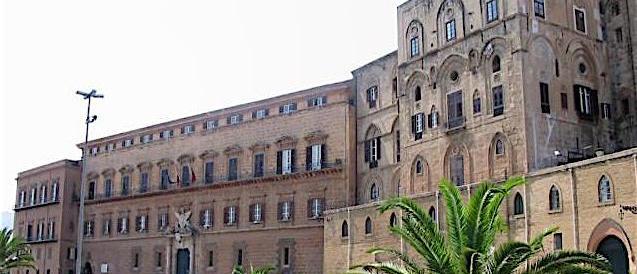 Ars, i 5 Stelle bloccarono la nomina di un consulente sgradito a Morace?