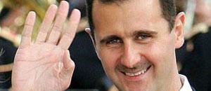 """Forni crematori, Damasco stupefatta: """"Narrazione hollywoodiana…"""""""