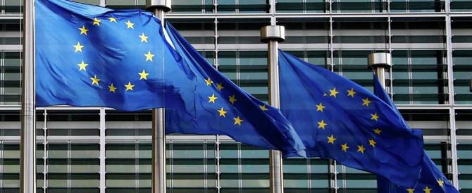 Forza e limiti del modello Le Pen. Nuova Casa Europea o nessuna?