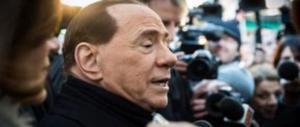 Berlusconi sulla legge elettorale: «Patto sul modello tedesco e voto in autunno»