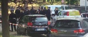 Bomba artigianale a Roma, si indaga sulla pista anarchica (video)