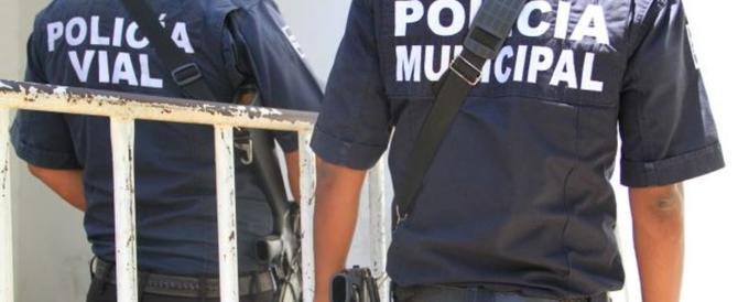Orrore in Messico, una mamma brucia il figlio di 3 anni: me lo ha chiesto Satana