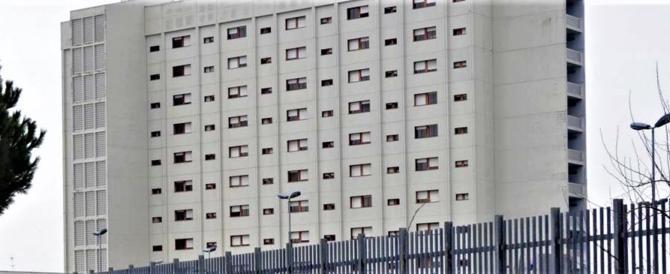 Padova, riacciuffato marocchino radicale evaso: era in permesso…