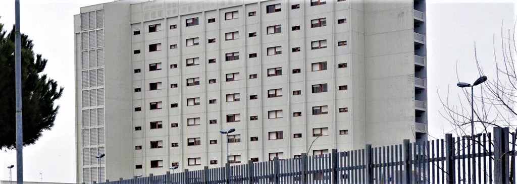Padova riacciuffato marocchino radicale evaso era in for Permesso di soggiorno padova