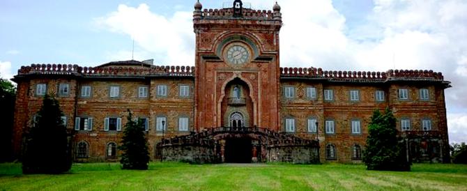 Firenze, svenduto agli arabi il Castello caro ai Renzi: il governo non ha soldi…