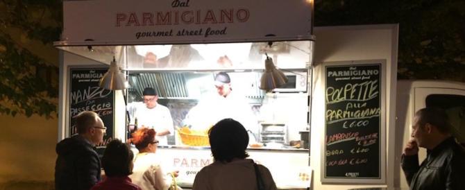 L'invasione dei Food truck: a Livorno quattro giorni dedicati al cibo di strada
