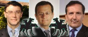 """Il """"Cerbero manager"""": è un mostro, ma per Gentiloni dovrebbe salvare Alitalia"""