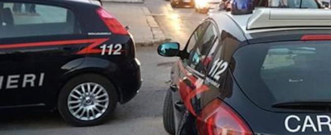 Corruzione a Trapani, arrestati il candidato sindaco e un imprenditore