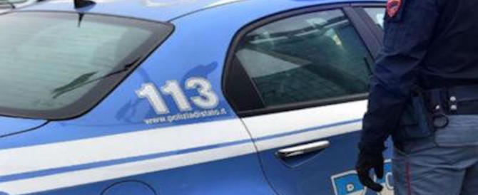Cronaca surreale: in manette pusher acrobata, mentre finti agenti rapinano spacciatori