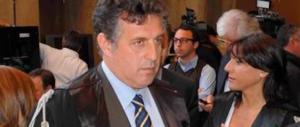 """Ecco l'indipendenza dei magistrati: il pm Di Matteo """"ministro"""" del M5S"""