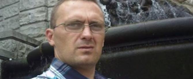 Killer di Budrio, i figli della guardia uccisa: quell'omicidio si poteva evitare