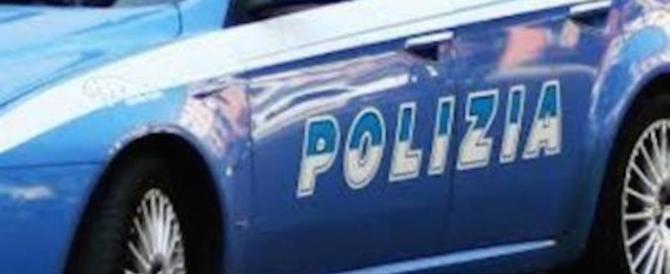 Violenza in pieno centro a Roma: magistrato picchiato e derubato sotto casa