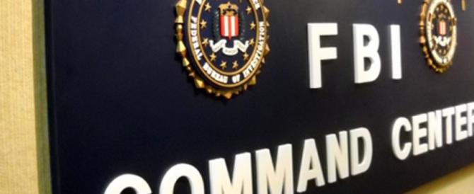 La campagna elettorale negli Usa non è finita: ora l'Fbi indaga su Kushner