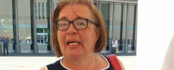 """""""Fascista di m…"""": candidata FdI aggredita. La solidarietà della Meloni"""
