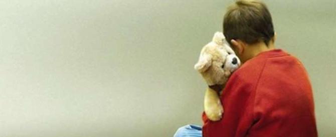L'appello di una madre: «Sto morendo, non date i miei figli in adozione»