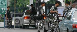 Filippine, terzo prete assassinato in pochi mesi: sospetti sugli islamici