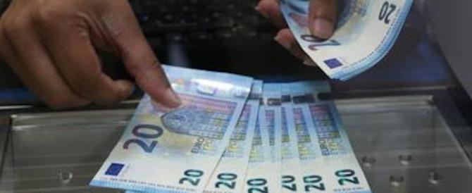 La finanza islamica arriva in Italia: tra sharia e distribuzione della ricchezza
