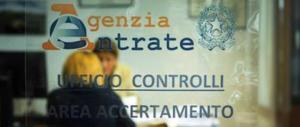 Fisco, la Cgia: «Stangata da 45,4 miliardi di sole imposte patrimoniali»