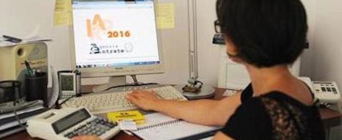 """Fisco e multe: il governo prepara la rottamazione """"bis"""" acchiappa-voti"""