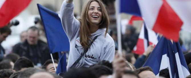 """Per vincere e governare il """"sovranismo"""" non basta. In Francia come in Italia"""
