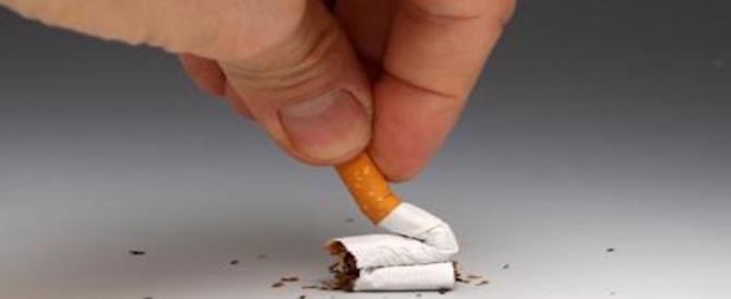 Fumo, smettere allunga la vita e rimpingua il portafoglio: ecco di quanto