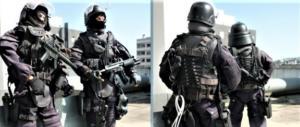 Francia, massima sicurezza in tutti i seggi dopo le minacce degli islamici