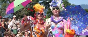 Gay Pride troppo conservatore: il sindaco di Cosenza travolto dalle critiche