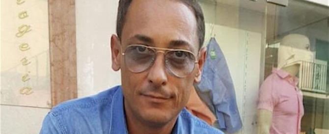 Un fermato a Ischia per l'omicidio del gioielliere di Marano Salvatore Gala