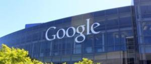 La Commissione Ue bastona Google: maxi multa da 4,3 miliardi
