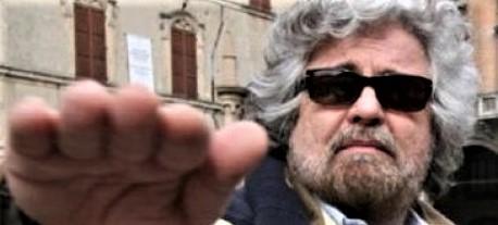 Voto ai 16enni? Grillo arriva tardi, lo propose nel 2008 Giorgia Meloni…