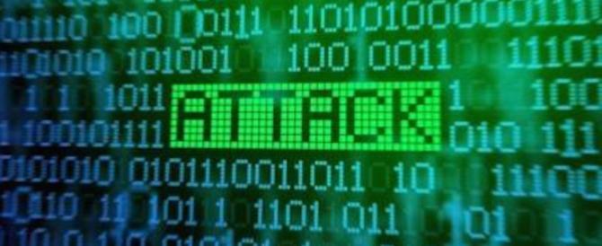 Le dieci mosse fondamentali per difendere il pc dai virus e dagli hacker
