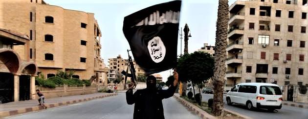 """L'Isis """"debutta"""" in Somalia: per la prima volta rivendicato un attentato"""