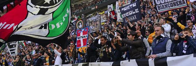 Il presidente della Juventus si difende all'Antimafia: «Mai ricevuto minacce»