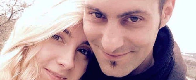 Omicidio di Sara, stragolata e bruciata: ergastolo per l'ex fidanzato