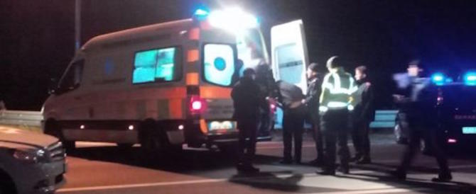 Uccise il ladro in fuga, niente legittima difesa: Mirko Franzoni rischia grosso