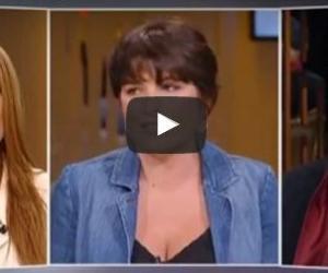 """Lite in diretta Pennacchi-Brambilla. Lo scrittore: """"Uccido le zanzare e mangio salsicce"""" (VIDEO)"""
