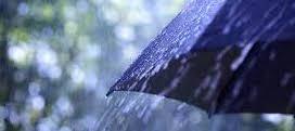 Arriva il maltempo, nel fine settimana piogge al Nord e al Centro Italia