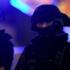 Strage di Manchester, altri due arresti: ora sono 11 i sospetti detenuti