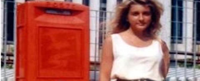 20 anni senza Marta Russo: ma il suo cuore batte ancora nel petto di una mamma