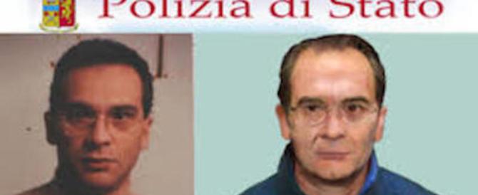 Mafia, finiti nella rete 14 fedelissmi del boss Matteo Messina Denaro