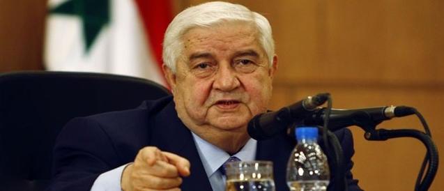 """Siria, i terroristi islamici anti-Assad non rispettano le """"zone sicure"""""""