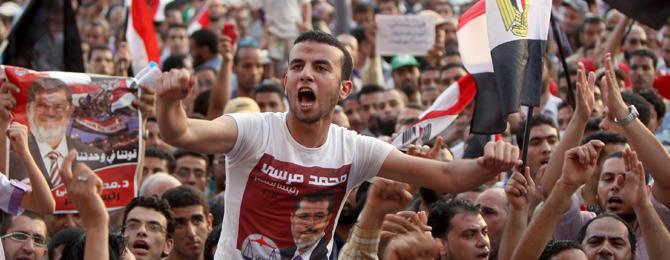 Egitto: ergastolo per Badie, leader dei Fratelli musulmani. Coordinò un sit-in