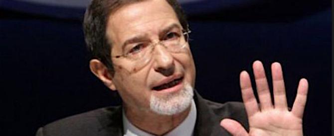 Musumeci sul sindaco grillino di Bagheria: i siciliani faranno le loro valutazioni