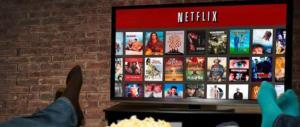 Cannes contro Netflix: dal 2018 ammessi solo i film usciti al cinema