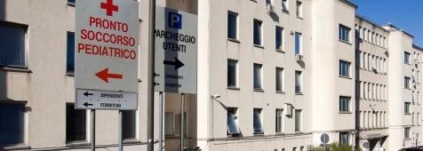 Trieste, neonata abbandonata e morta, una tragica storia di disperazione