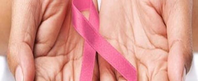 Tumori femminili e Pap-test, le scelte sbagliate di donne giovani e anziane
