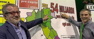 Referendum sull'autonomia lombarda, si voterà il 22 ottobre. Il Pd polemizza